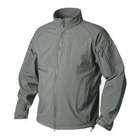 Куртка Windblocker Helikon-Tex изображение 1