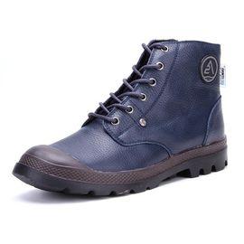 Легкие ботинки Mountain Cross AQUATWO изображение 1