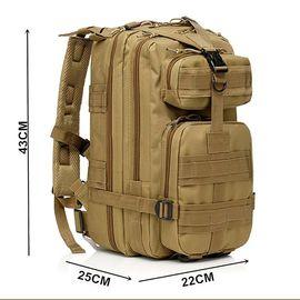 Рюкзак MOLLE Assault Backpack ESDY изображение 1