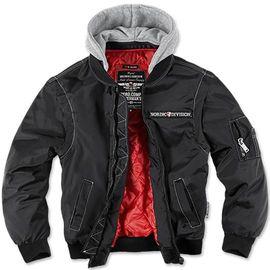 Куртка DVS Conversion Dobermans Aggressive ku33 изображение 1