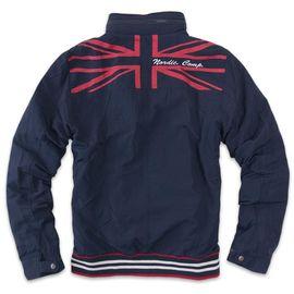 Куртка Flagg Thor Steinar изображение 1
