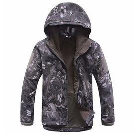 bcb6079ada5 Купить спортивную куртку мужскую в Москве - Крутые и классические ...