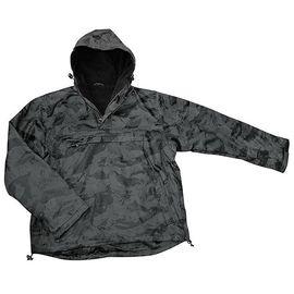 Куртка Stormfighter Commando Ind. изображение 1
