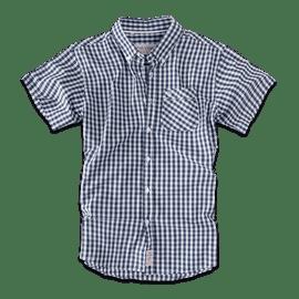 Рубашка Gungnir Thor Steinar изображение 1