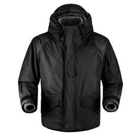 Зимняя куртка Triton ESDY изображение 1