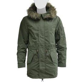 Альфа Индастриз (Alpha Industries) куртки мужские купить в