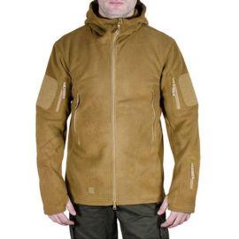 Куртка Оберег Universal Soldier изображение 1