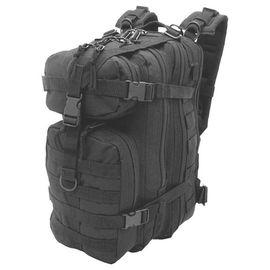 Рюкзак ASSAULT BACKPACK Camo изображение 1