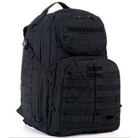 Рюкзак RUSCH ESDY изображение 1