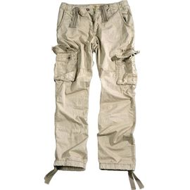 Брюки Jet Pant Alpha Industries изображение 1