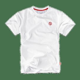 45ccb6e3 Одежда Dobermans Aggressive купить в Москве, цена в интернет ...