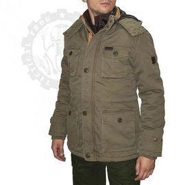 Куртка Veliga Tactical Frog изображение 1