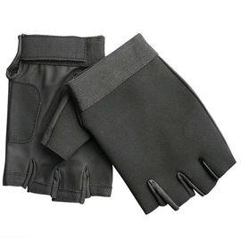 Беcпалые перчаткиSCHIESSHANDSCHUH Ansgar Aryan изображение 1