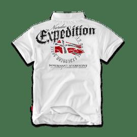 Поло Expedition Dobermans Aggressive изображение 1