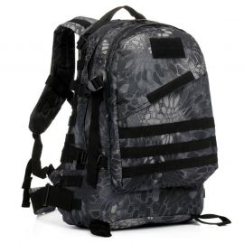 Рюкзак military backpack ESDY изображение 1