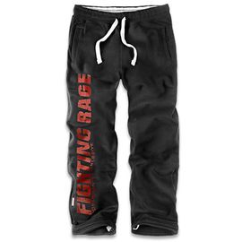 Спортивные штаны FIGHTING RAGE Dobermans Aggressive изображение 1