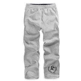 Спортивные штаны Full Contact Dobermans Aggressive изображение 1