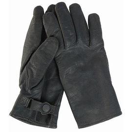Кожанные перчаткиBW LEDERHANDSCHUHE Ansgar Aryan изображение 1