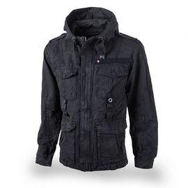 Куртка Arald Thor Steinar изображение 1