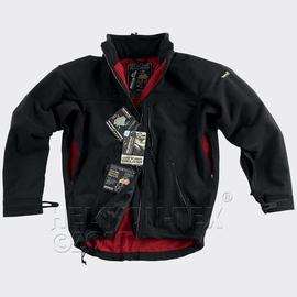 Куртка CLASSIC ARMY WINDBLOCKER Helikon-Tex изображение 1
