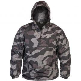 Куртка COMBAT ANORAK WINTER Mil-Tec изображение 1