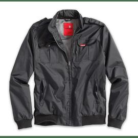 Куртка SUMMER 75 Surplus изображение 1