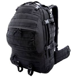Рюкзак CARGO BACKPACK Camo изображение 1