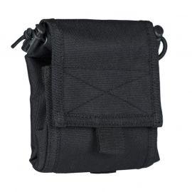 Армейская сумка EMPTY SHELL POUCH Mil-Tec изображение 1