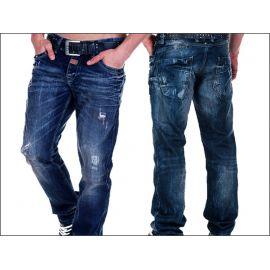Купить джинсы мужские в Москве недорого - Интернет-магазин Легионер fd985c8fdbde6
