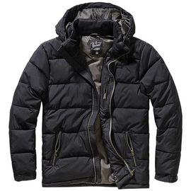 Куртка Beaver Creek Brandit изображение 1