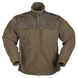 Куртка Hextac Mil-Tec изображение 1