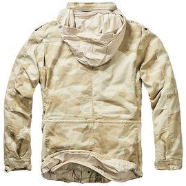 88960ab47ad Куртка камуфляж мужская зимняя купить в Москве - Камуфляжные куртки ...