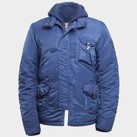 ca969476d21 Зимняя куртка Ranger Nord Storm изображение 1