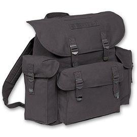Рюкзак BW Brandit изображение 1