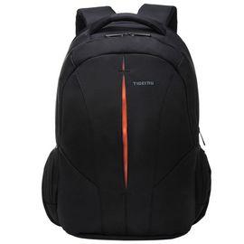 Рюкзак для ноутбука CITY-X изображение 1