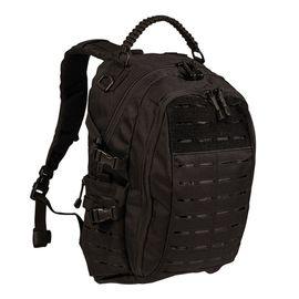 Рюкзак MISSION PACK LASER Mil-Tec изображение 1