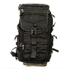 Рюкзак Universal Soldier изображение 1