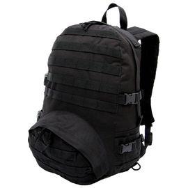 Рюкзак URBAN BACKPACK Camo изображение 1