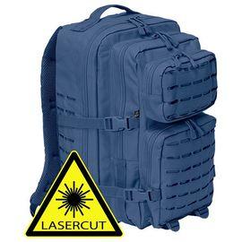 Рюкзак US Cooper Lasercut large Brandit изображение 1