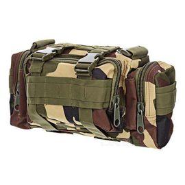 Модульная сумка Military Waist ESDY изображение 1