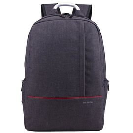 Рюкзак для ноутбука URBAN PLUS изображение 1
