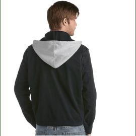 Куртка Cobra Alpha Industries изображение 2