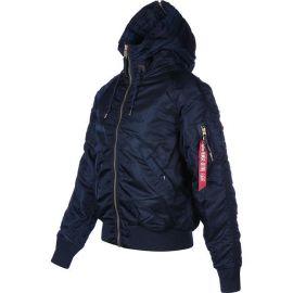Куртка N2-B VF PM Alpha Industries изображение 2