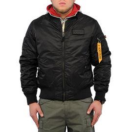 Куртка OUTBACK Nord Storm изображение 1