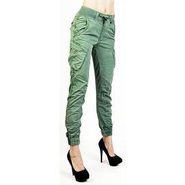 Женские брюки L 03 Jet Lag изображение 2