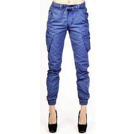 Женские брюки L 03 Jet Lag изображение 1