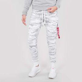 Спортивные штаны X-fit Sweat Wmn Alpha Industries изображение 1
