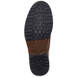 Ботинки Soho Affex изображение 3
