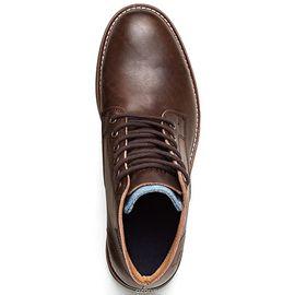 Ботинки Soho Affex изображение 2