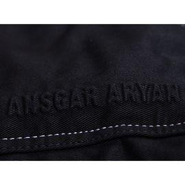 Джинсы Defence Ansgar Aryan изображение 2